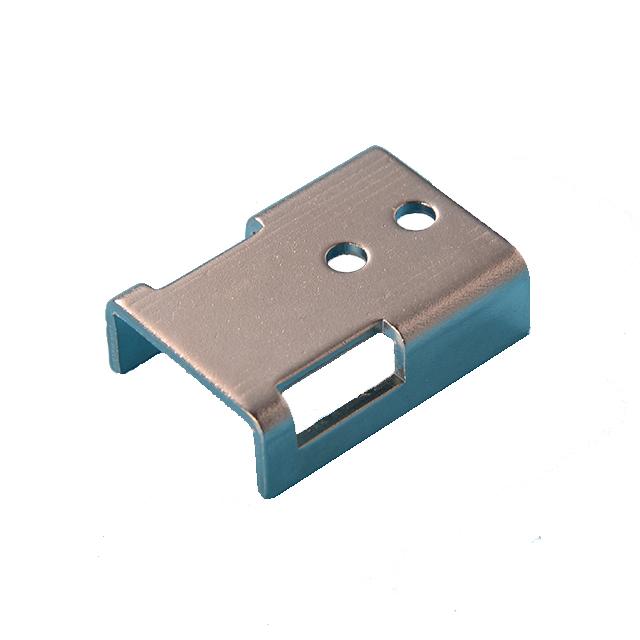 Stamping Parts Metal Springs Stamping Parts Steel